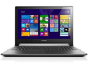 Lenovo Flex 2-14D Notebook(59-436783)