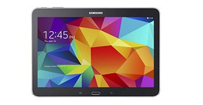 Samsung Galaxy Tab 4 T531 16GB Wifi + 3G