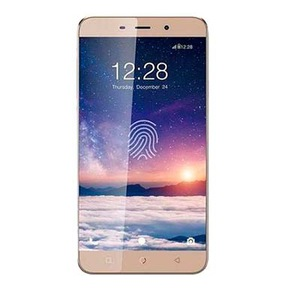 Coolpad Note 3 Plus (3 GB/16 GB)