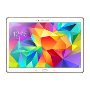 samsung galaxy tab A 9.7 16GB wifi+3G
