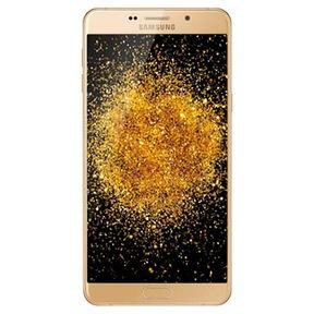 Samsung Galaxy A9 Pro (4 GB/32 GB)