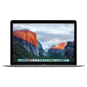 Apple MacBook Air 13 MC966 A1369
