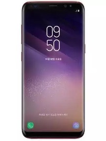 Samsung Galaxy S10 (8 GB/128 GB)