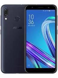Asus Zenfone Max M1 ZB555KL (3 GB/32 GB)