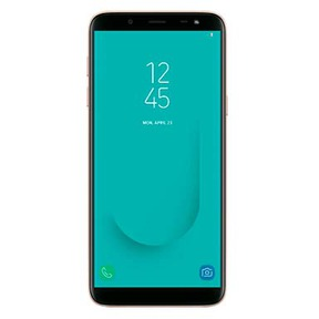 Samsung Galaxy J6 (4 GB/64 GB)