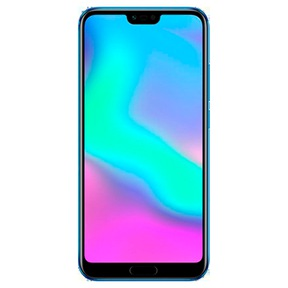 Huawei Honor 10 6 GB/128 GB