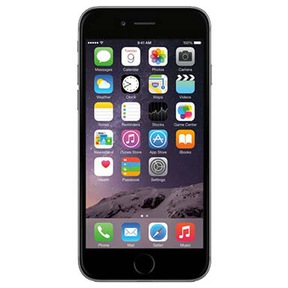 Apple iPhone 6 (1 GB/64 GB)
