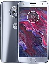Motorola Moto X4 (6 GB/64 GB)