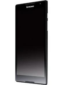 Lenovo Tab S8 WiFi+3G