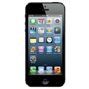 Apple iPhone 5 (1 GB/32 GB)