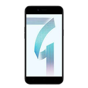 Oppo A71 (3 GB/16 GB)