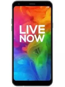 LG Q7 (3 GB/32 GB)