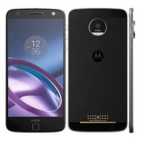 Motorola Moto Z (4 GB/64 GB)