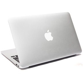 MacBook 12 MPTT2HN/A