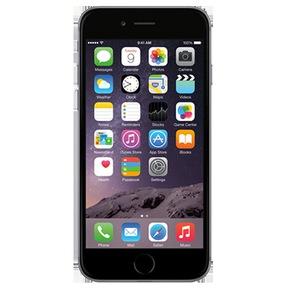 Apple iPhone 6 64 GB Factory Unlocked