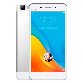 Sell Old Vivo Mobile Phone Online At Best Price | Cashify in