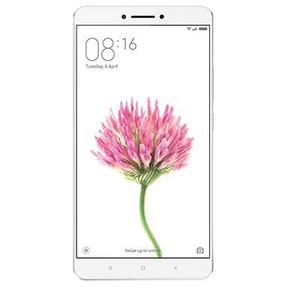 Xiaomi Mi Max (4 GB/128 GB)