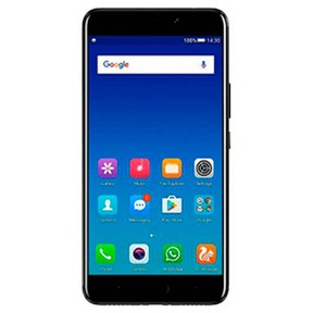 Gionee A1 Plus (4 GB/64 GB)