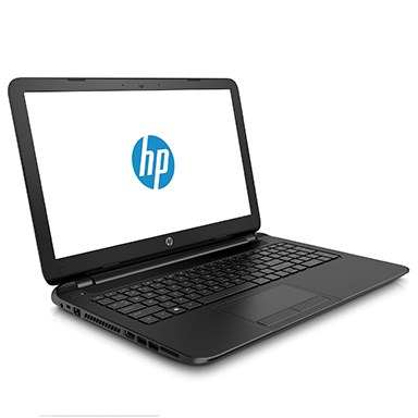 HP ProBook 8730w (Core 2 Duo)