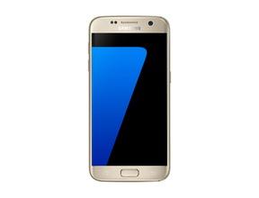 Samsung Galaxy S7 (4 GB/64 GB)