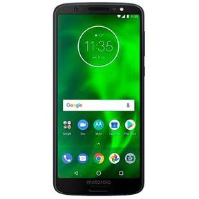 Motorola Moto G6 (4 GB/64 GB)