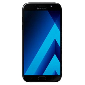 Samsung Galaxy A7 (2 GB/16 GB)