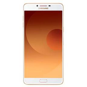 Samsung Galaxy C7 Pro (4 GB/64 GB)