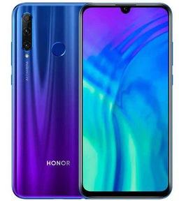 Huawei Honor 20i (4 GB/128 GB)