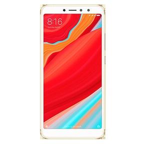 Xiaomi Redmi Y2 4 GB/64 GB