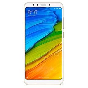 Xiaomi Redmi 5 (4 GB/64 GB)