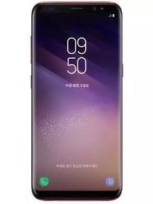 Samsung Galaxy S10 (8 GB/512 GB)