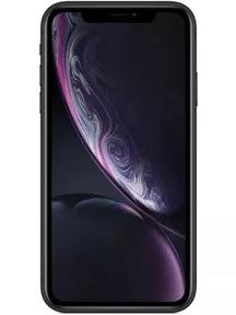 Apple iPhone XR (3 GB/256 GB)