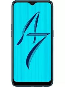 Oppo A7 (3 GB/64 GB)