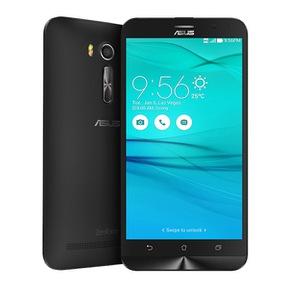 Asus Zenfone Go ZB551KL (2 GB/32 GB)