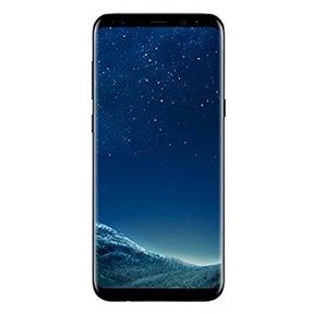 Samsung Galaxy S8 Plus (6 GB/128 GB)