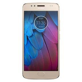 Motorola Moto G5S (4 GB/32 GB)