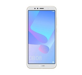 Huawei Y6 Prime 2018 (2 GB/16 GB)