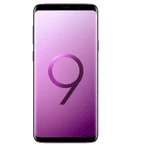 Samsung Galaxy S9 Plus (6 GB/64 GB)