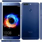 Huawei Honor 8 Pro (4 GB/64 GB)