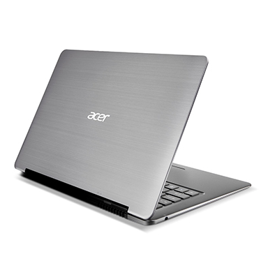 Acer Aspire M3 (Intel Core i3)