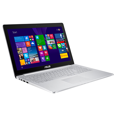 Asus F 450 Series Nootbook