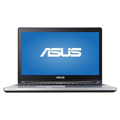 Asus S56CA-XX030R Ultrabook
