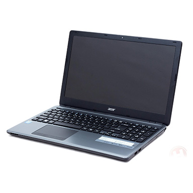 Acer Aspire E1 (Intel Core i3)