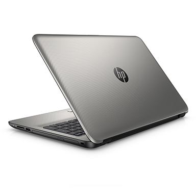 HP Essential 635 (AMD Athlon II Dual-core)