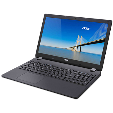 Acer Extensa 5635 (Intel Core 2 Duo)