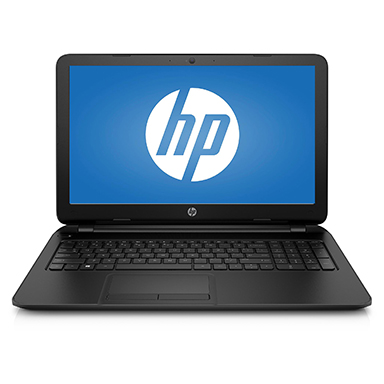 HP Pavilion HDX9494NR (Core 2 Duo)