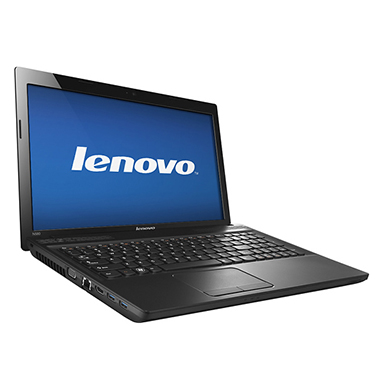 Lenovo Laptop G510 Series(59-398474)