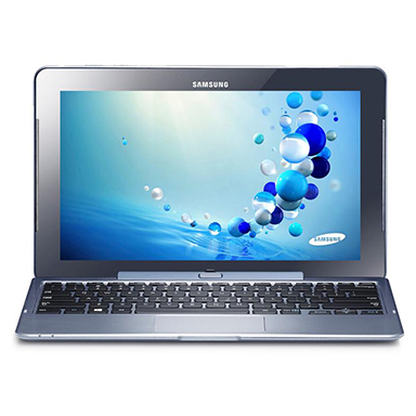 Samsung NP355V5C-A02IN