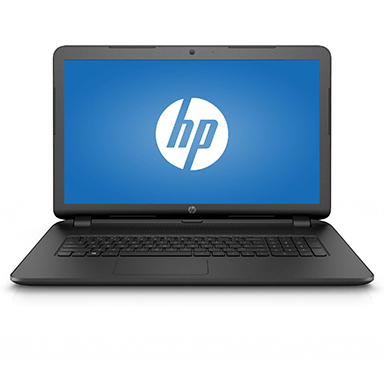 HP Presario CQ50 (AMD Athlon X2)