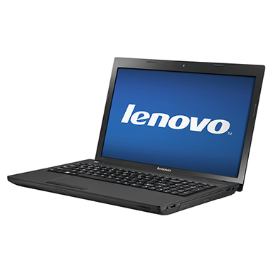 Lenovo S300-59-34817 Notebook